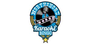 Northshore Karaoke Bingo