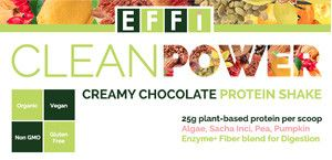 Effi Foods
