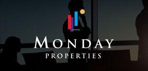 Monday Properties
