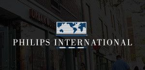 Philips International