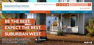 Suburban West REALTORS® Association