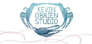 Kevin O'Brien Studio