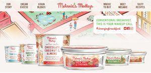 Melanie's Medleys