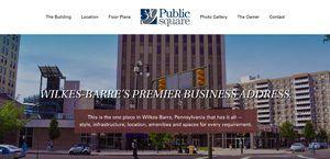 39 Public Square
