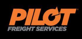 Pilot Banner Ads