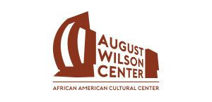 August Wilson Center Logo