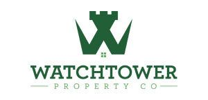 Watchtower Property Co.