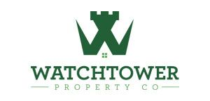 Watchtower Properties Design