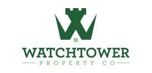 Watchtower Properties Design
