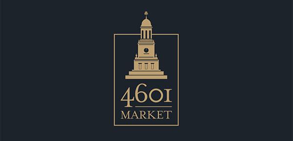 4601 Market Street Philadelphia