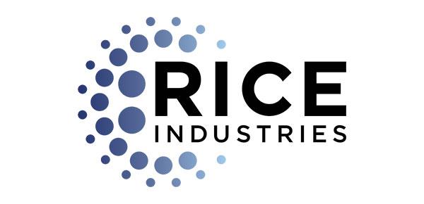 Rice Industries