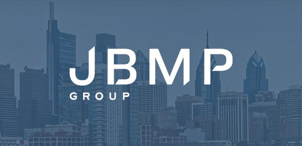 JBMP Group